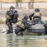 millitary-inflatable-boats-3