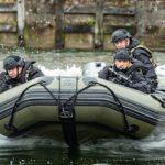 survitec-inflatable-boats-srk