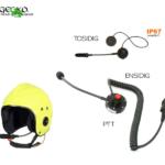 gecko_headset_for_Motorola_TRBO_II.jpg