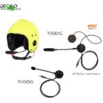 gecko_headset_for_PTT_adapter_J11_pv0o-zp.jpg