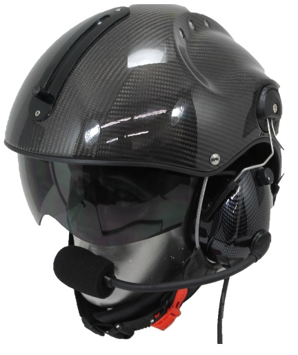 icaro-pro-copter-aviation-helmet-with-tiger-intercom-pnr-headset
